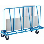 Platten-Transporter, 2,25m lang