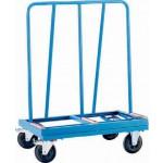 Platten-Transportwagen, 1,1m lang
