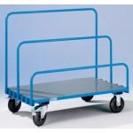 Platten-Transportwagen