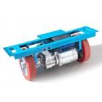 Kompakt-Elektromodul